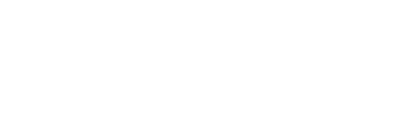 Luminary Central Logo