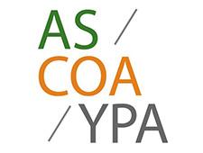 ASCOA-YPA