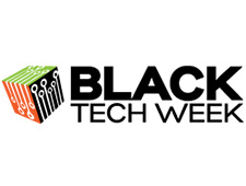 Black-Tech-Week