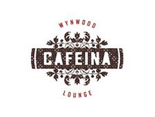 Cafeina-Logo
