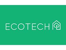 Ecotech-Visions