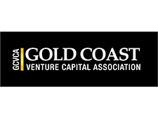 Gold-Coast-Venture-Capital-Association