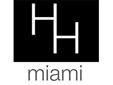 Hacks-Hackers-Miami