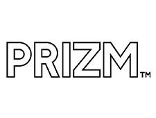 Prizm