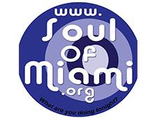 Soul-of-Miami