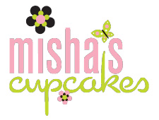 mishas-cupcakes
