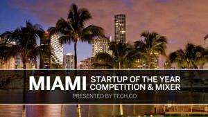 Miami-1-640x360